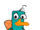 Perry Jr.