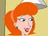 Linda Flynn-Fletcher