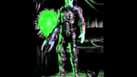 """An Interplexing Future"" Promotional"