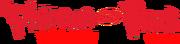 Wiki Logo-2