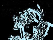 Perryscrub