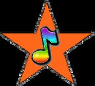 Estrella Musical