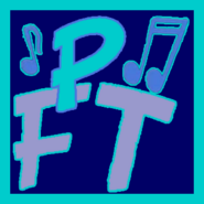 PFT icon