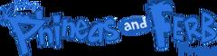Wiki-logo