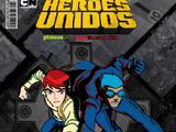 Phineas 10 bluenerador rex heroes unidos