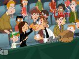 Liam Doofenshmirtz