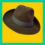 Agente icon