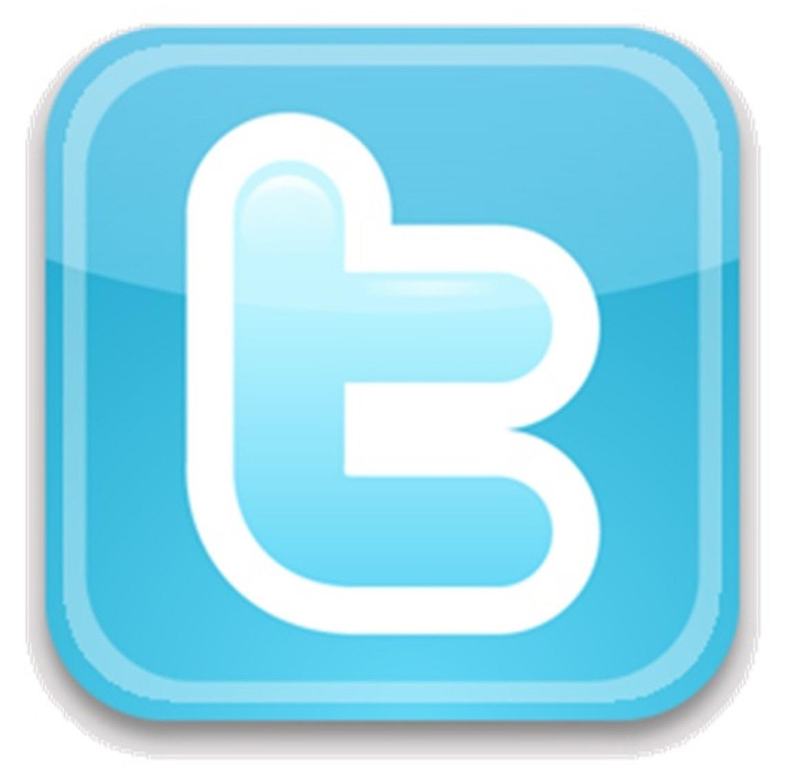 image logo square twitter jpg phineas and ferb fanon fandom rh pffanon wikia com twitter logo jpg download twitter logo jpg image