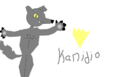 Kanidio.PNG