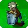 Müllzombie