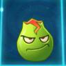 Lava Guava3