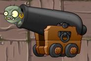 02 Pirate Seas 05 Imp Cannon