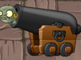 Wicht-Kanone