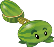 554px-Melon-pult (HD)
