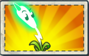 Lightning Reed Boost Seed Packet
