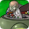 Dr. Zomboss2