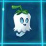 GhostPepper2