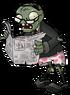 354px-Newspaper Zombie