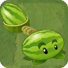 Melon-pult 2