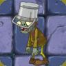 Buckethead Peasant2