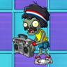 Boombox Zombie2