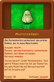 Matsch