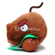 480px-Coconut Cannon Plush