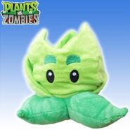 Cabbage Pult Plush2