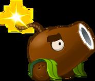 560px-Coconut cannon