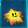 Starfruit PvZ22