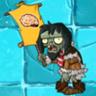 Cave Flag Zombie2