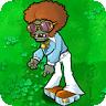 New-Dancing-zombie2