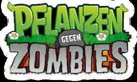 Pflanzen Zombiesgroßinterlaced2