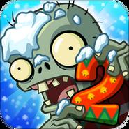 Christmas 2014 icon