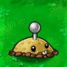 Kartoffelmine