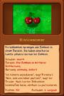 Kirschbombe Lexikon