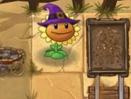 185px-Sunflowerwitch