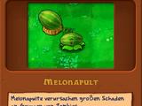 Melonapult