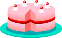 Cake-25449 1280