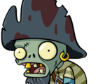 Haudegen-Zombie