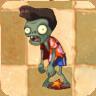 Pompadour Zombie2
