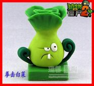 523px-Free-Shipping-New-Arrvial-Plants-vs-zombies-2-It-is-about-time-Bonk-Choy-action-figure