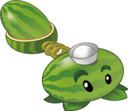 554px-Melon-pult(Halloween)