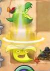 Banana launch2