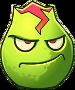 HD Lava Guave