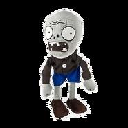 ZombiePlush