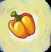 Flaming Pepper