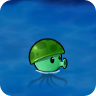 Sea-shroom2