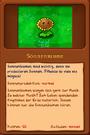 Sonnenblume Lexikon