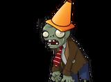 Pylonen-Zombie